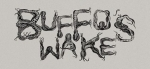 Buffo's Wake