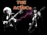 The AC/DC's