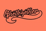 GHETTOGETHER
