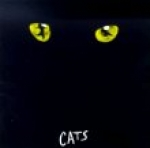 Cats - Das Musical