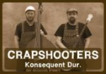 The Crapshooters