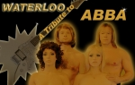 Waterloo - The ABBA Story